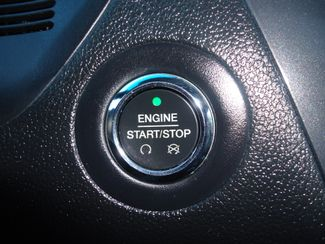 2016 Ford Explorer XLT. PANORAMIC. LEATHER SEFFNER, Florida 37