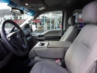 2016 Ford F-150 XL  Abilene TX  Abilene Used Car Sales  in Abilene, TX