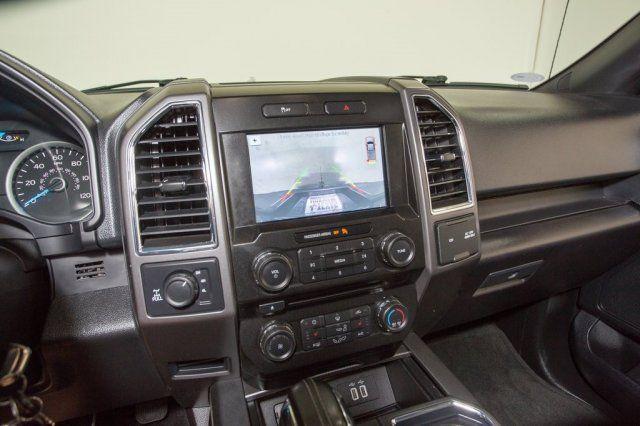 2016 Ford F-150 XLT in Dallas, TX 75001