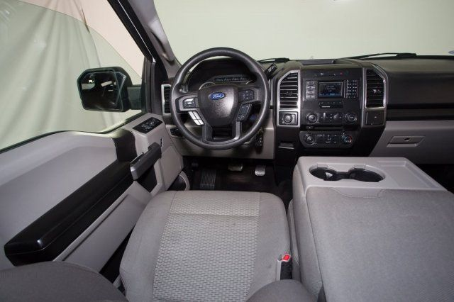 2016 Ford F-150 XLT in Dallas, TX 75001