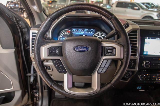 2016 Ford F-150 Lariat 4x4 in Addison, Texas 75001