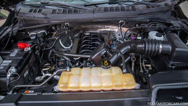 2016 Ford F-150 4x4 XLT in Addison, Texas 75001