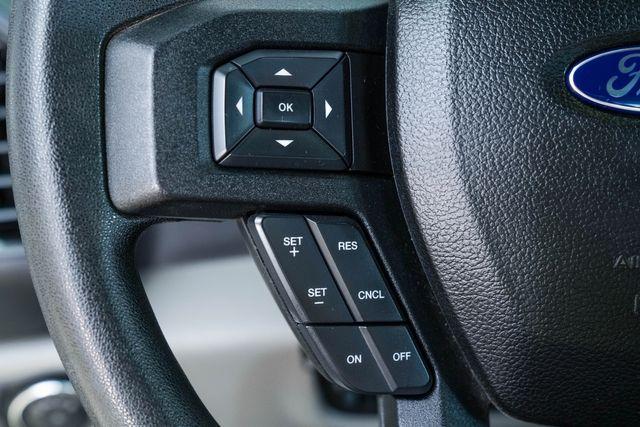 2016 Ford F-150 XLT in Addison, Texas 75001