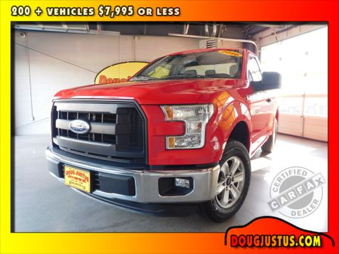 2016 Ford F-150 XL in Airport Motor Mile ( Metro Knoxville ), TN