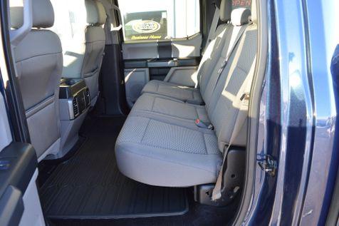 2016 Ford F-150 XLT Supercrew 4x4 in Alexandria, Minnesota