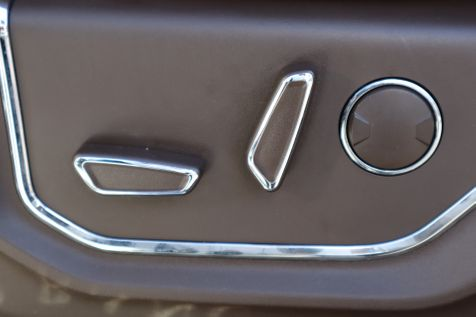 2016 Ford F-150 King Ranch 4X4 Supercrew in Alexandria, VA