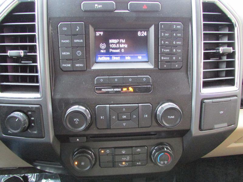 2016 Ford F-150 XLT 4X4  city Utah  Autos Inc  in , Utah