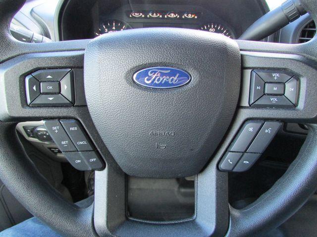 2016 Ford F-150 4x4 XL in American Fork, Utah 84003