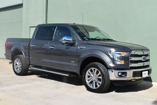 2016 Ford F-150 Lariat | Arlington, TX | Lone Star Auto Brokers, LLC-[ 2 ]
