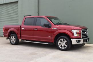 2016 Ford F-150 XLT | Arlington, TX | Lone Star Auto Brokers, LLC-[ 4 ]