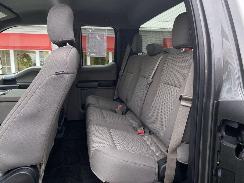 2016 Ford F-150 XLT  in Bangor, ME