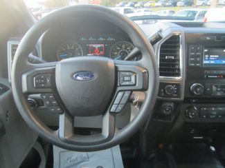 2016 Ford F-150 XLT Batesville, Mississippi 26