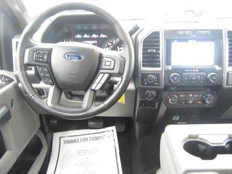 2016 Ford F-150 XLT Batesville, Mississippi 19
