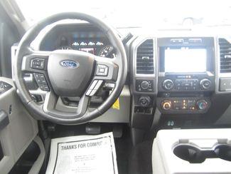 2016 Ford F-150 XLT Batesville, Mississippi 20