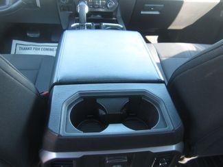 2016 Ford F-150 XLT Batesville, Mississippi 31