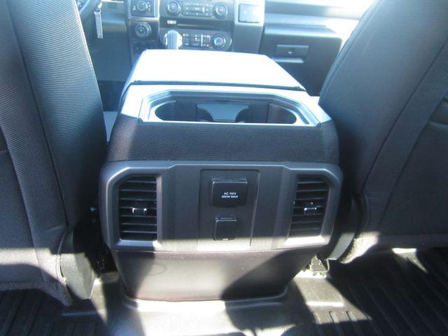 2016 Ford F-150 XLT Batesville, Mississippi 30