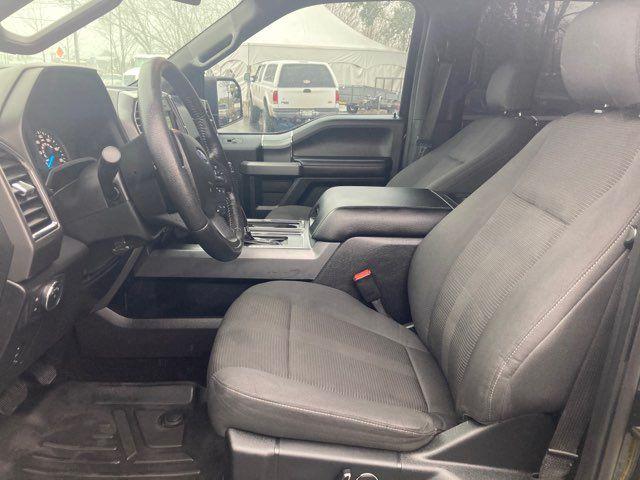 2016 Ford F-150 XLT in Boerne, Texas 78006