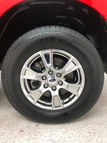 2016 Ford F-150 XLT | Bountiful, UT | Antion Auto in Bountiful, UT