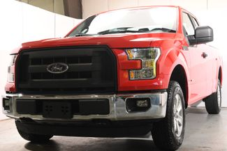 2016 Ford F-150 XL FX-4 in Branford, CT 06405