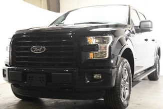 2016 Ford F-150 XLT w/ Full Center Consol/ Nav/ Heated Seats in Branford, CT 06405