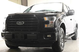 2016 Ford F-150 XLT w/ Full Center Console in Branford, CT 06405
