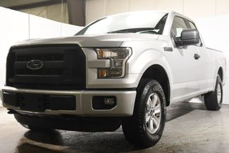 2016 Ford F-150 XL Sport in Branford, CT 06405