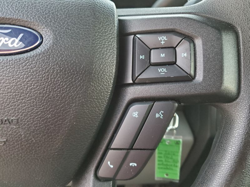 2016 Ford F-150 XL  Brownsville TX  English Motors  in Brownsville, TX
