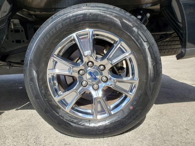 2016 Ford F-150 XLT in Brownsville, TX 78521