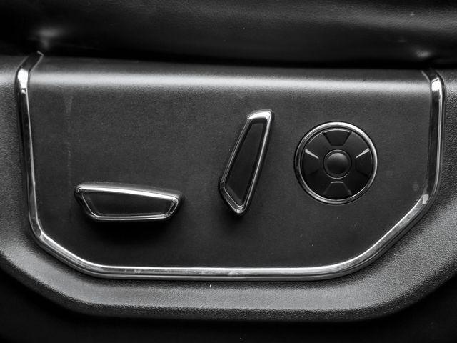 2016 Ford F-150 Platinum Burbank, CA 18