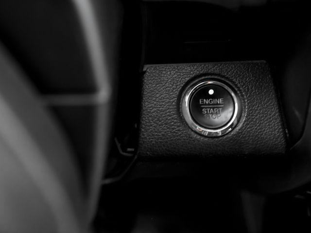 2016 Ford F-150 Platinum Burbank, CA 19