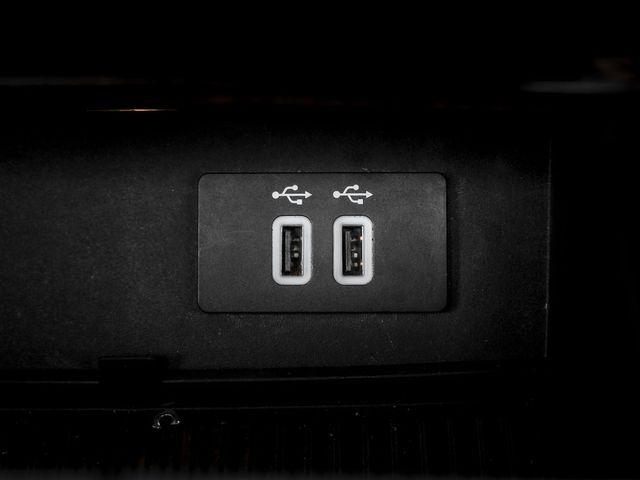 2016 Ford F-150 Platinum Burbank, CA 24