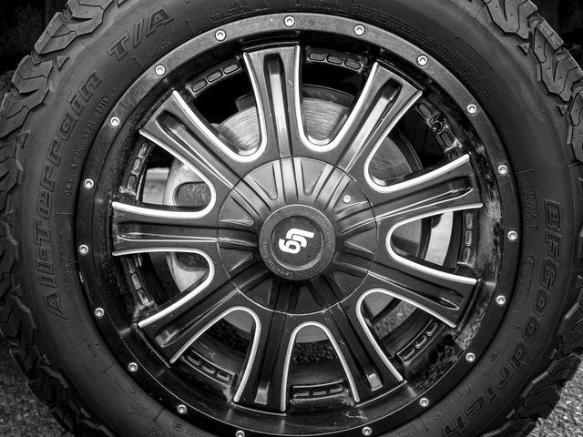 2016 Ford F-150 Platinum Burbank, CA 29