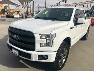 2016 Ford F-150 XLT in Calexico CA, 92231