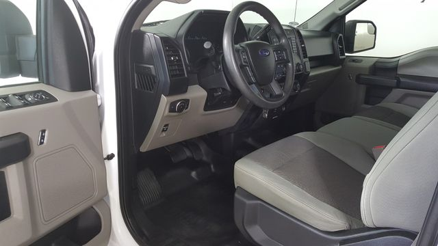2016 Ford F-150 XL in Carrollton, TX 75006