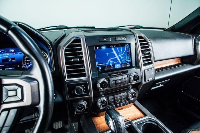 2016 Ford F-150 Limited in Carrollton, TX 75006