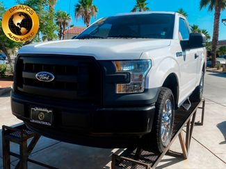 2016 Ford F-150 XL  city California  Bravos Auto World  in cathedral city, California