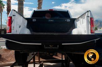 2016 Ford F-150 XL  city California  Bravos Auto World  in cathedral city, California