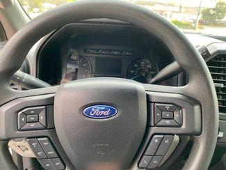 2016 Ford F-150 XL Chico, CA 8