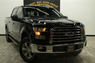 2016 Ford F-150 XLT in Cleveland , OH 44111