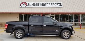 2016 Ford F-150 XLT in Clute, TX 77531