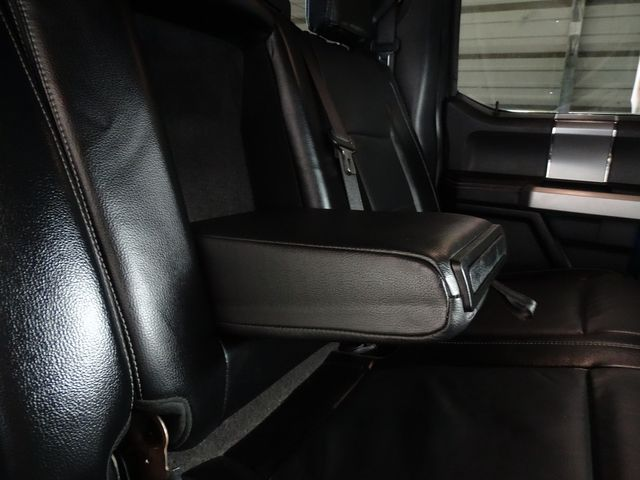 2016 Ford F-150 Lariat- Custom Built in Corpus Christi, TX 78412