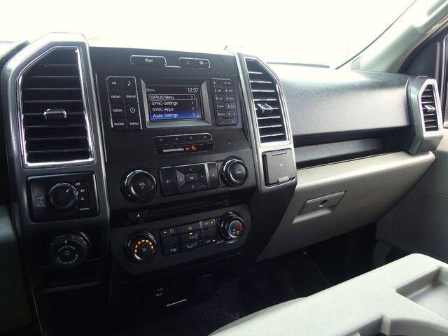 2016 Ford F150 XLT in Cullman, AL 35058