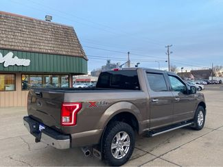 2016 Ford F-150 XLT  city ND  Heiser Motors  in Dickinson, ND