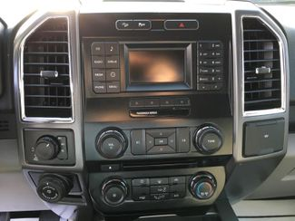 2016 Ford F-150 XLT  city PA  Pine Tree Motors  in Ephrata, PA