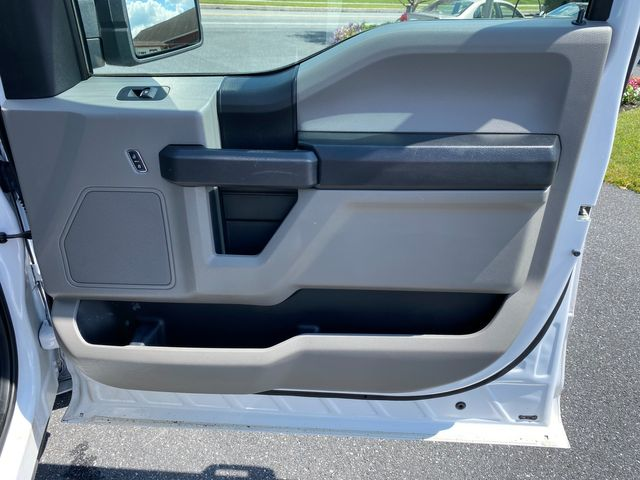 2016 Ford F-150 XL in Ephrata, PA 17522