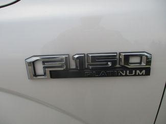 2016 Ford F-150 Platinum Farmington, MN 3