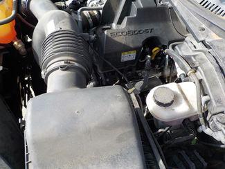 2016 Ford F-150 XLT Fayetteville , Arkansas 21