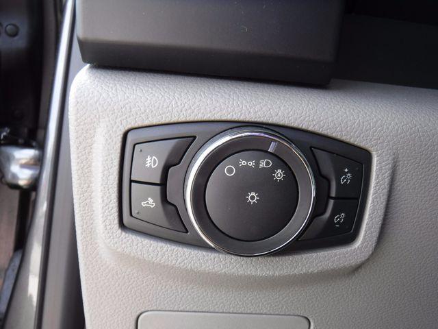 2016 Ford F-150 XL 4X4 in Gower Missouri, 64454