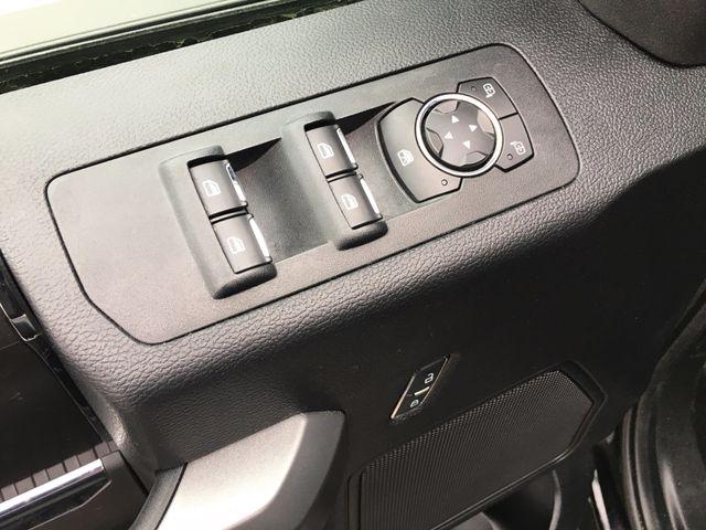 2016 Ford F-150 XLT 2.7L V6 Ecoboost in Gower Missouri, 64454