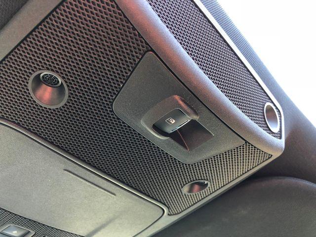 2016 Ford F-150 Platinum 4X4 3.5L V6 Ecoboost in Gower Missouri, 64454